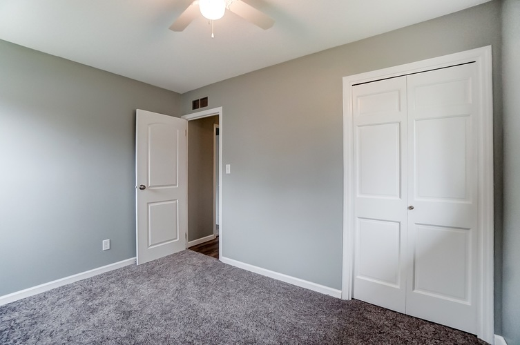 5311 Crandon Lane Fort Wayne, IN 46804 | MLS 201950672 | photo 15