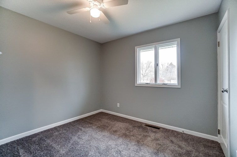 5311 Crandon Lane Fort Wayne, IN 46804 | MLS 201950672 | photo 16