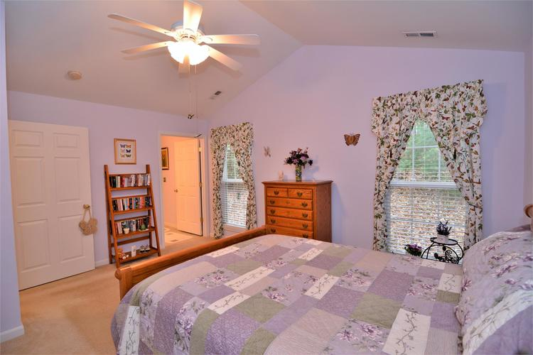 3416 Fawn Hill Court Evansville, IN 47725   MLS 201950683   photo 13