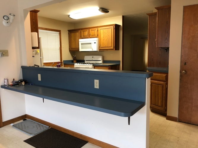 1528 Crestwood Boulevard South Bend, IN 46635 | MLS 201950752 | photo 13