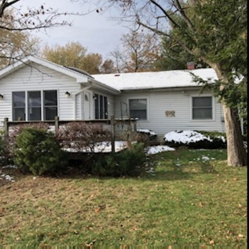 1528 Crestwood Boulevard South Bend, IN 46635 | MLS 201950752 | photo 6