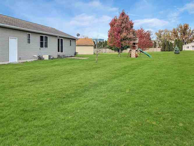 306 Alexis Drive Milford, IN 46542   MLS 201950758   photo 18