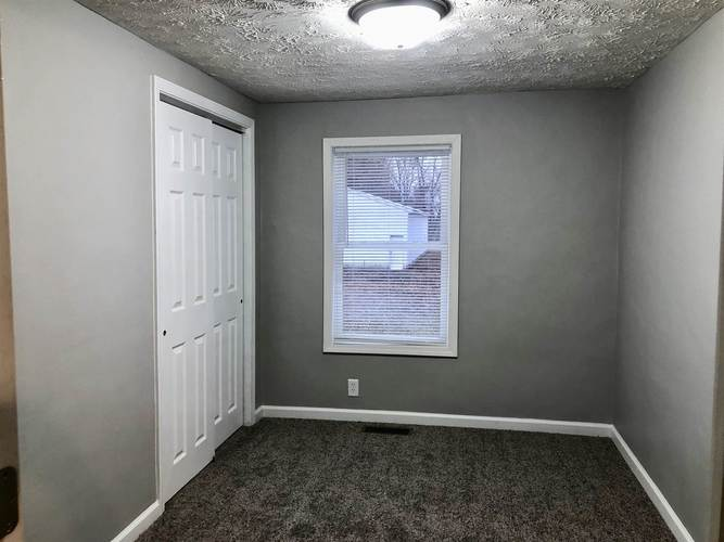 7049 N State Road 29 N Michigantown, IN 46041 | MLS 201950775 | photo 15