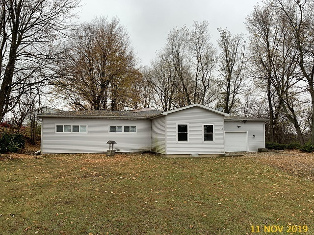 2740 W State Road 38  New Castle, IN 47362 | MLS 201950820