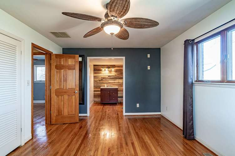 621 Marcelle Drive Fort Wayne, IN 46845-1133 | MLS 201950897 | photo 11