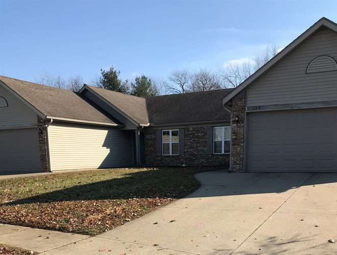 2201 Bridgewater Circle Lafayette, IN 47909 | MLS 201950949 | photo 1
