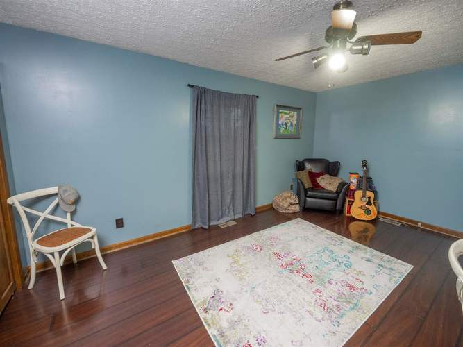 3824 S County Rd. 225 E Road S Winslow, IN 47598 | MLS 201950992 | photo 23