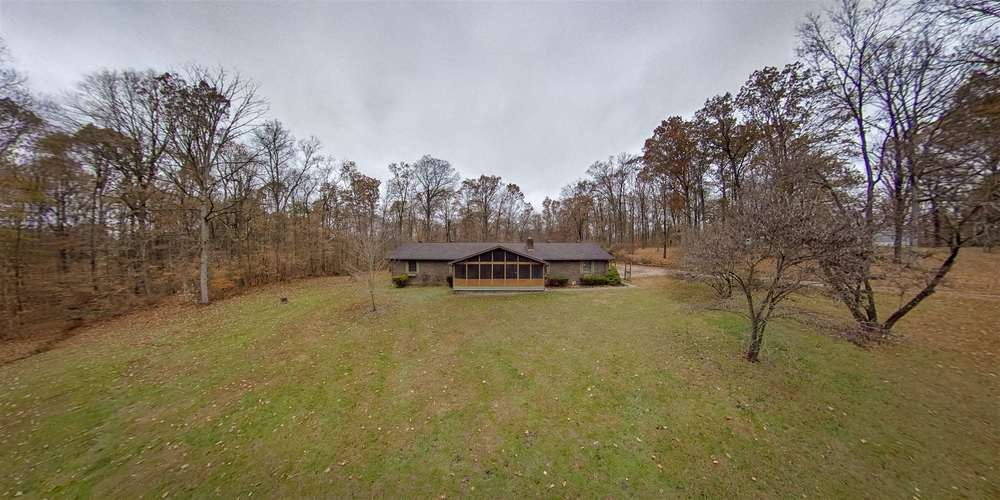 3824 S County Rd. 225 E Road S Winslow, IN 47598 | MLS 201950992 | photo 5