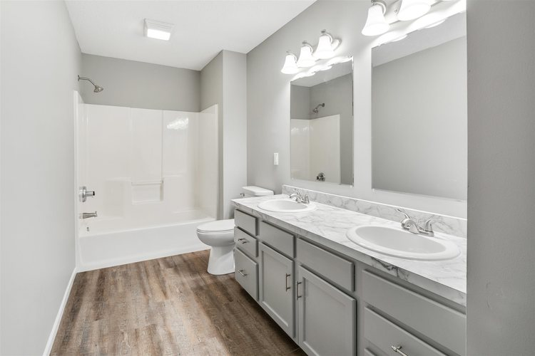 9501 Iroquois Trace New Haven, IN 46774-2912 | MLS 201951004 | photo 17
