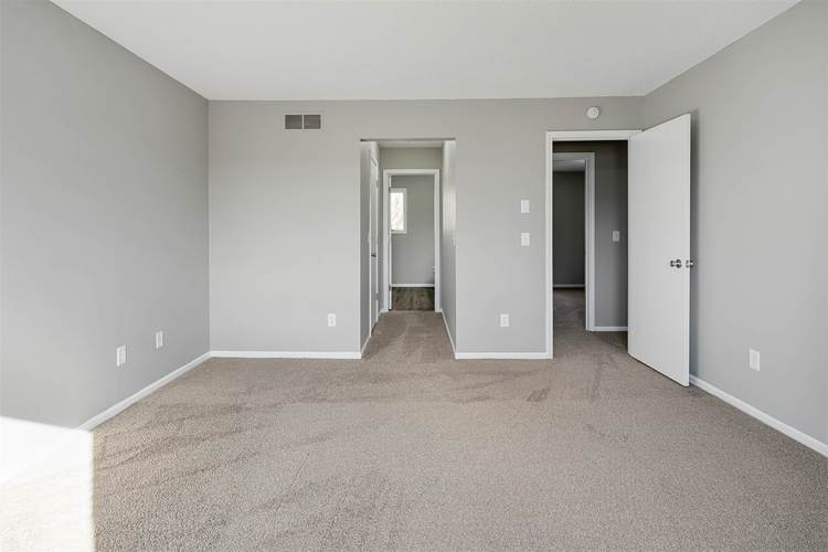 9501 Iroquois Trace New Haven, IN 46774-2912 | MLS 201951004 | photo 19