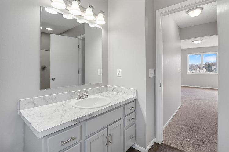 9501 Iroquois Trace New Haven, IN 46774-2912 | MLS 201951004 | photo 22