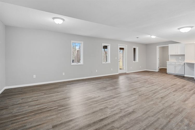 9501 Iroquois Trace New Haven, IN 46774-2912 | MLS 201951004 | photo 27