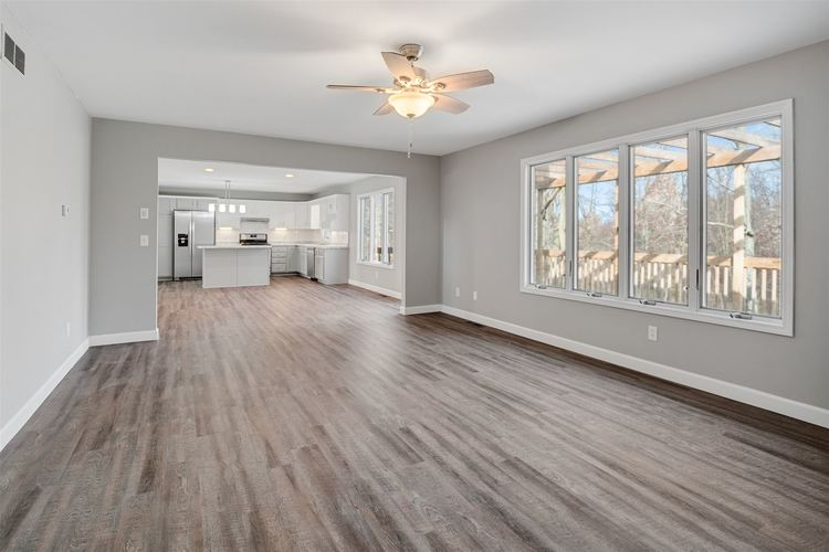 9501 Iroquois Trace New Haven, IN 46774-2912 | MLS 201951004 | photo 8