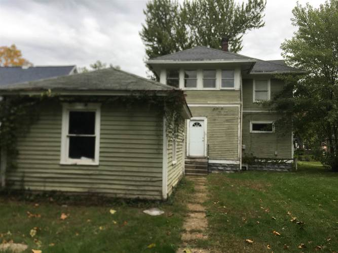 811 Cottage Grove Avenue South Bend, IN 46616   MLS 201951104   photo 17