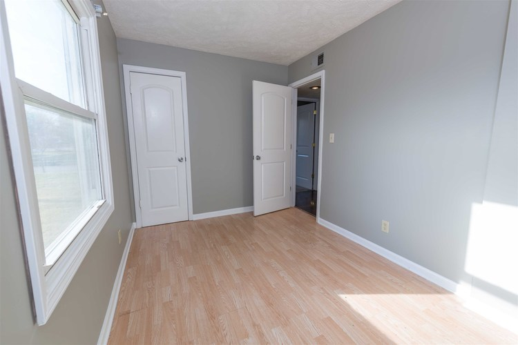 1120 S 36th Street S South Bend, IN 46615   MLS 201951136   photo 19