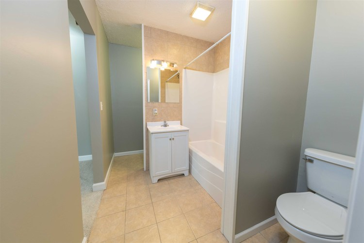 1120 S 36th Street S South Bend, IN 46615   MLS 201951136   photo 30
