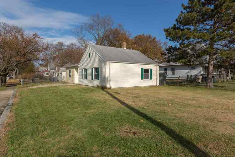 1120 S 36th Street S South Bend, IN 46615   MLS 201951136   photo 33