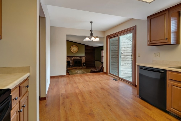 7302 River Ranch Court Fort Wayne, IN 46835 | MLS 201951226 | photo 15