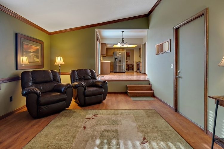 7302 River Ranch Court Fort Wayne, IN 46835 | MLS 201951226 | photo 19