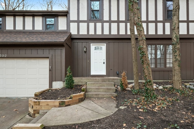 7302 River Ranch Court Fort Wayne, IN 46835 | MLS 201951226 | photo 2