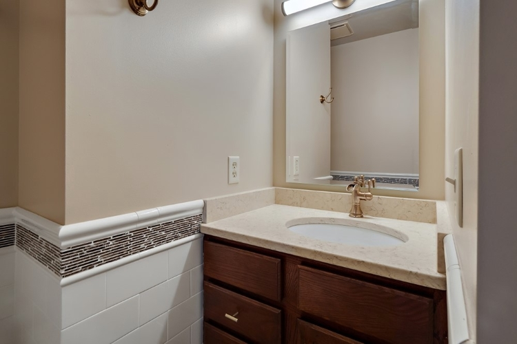 7302 River Ranch Court Fort Wayne, IN 46835 | MLS 201951226 | photo 23