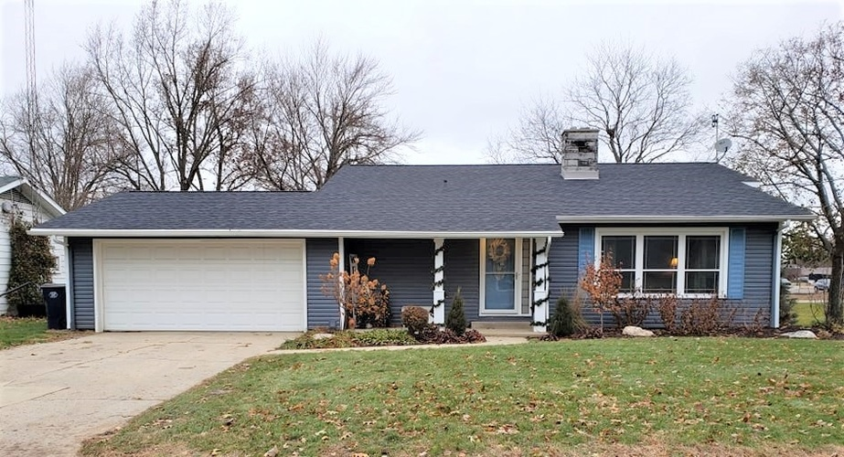 2115 Brookview Drive Warsaw, IN 46580 | MLS 201951323 | photo 1