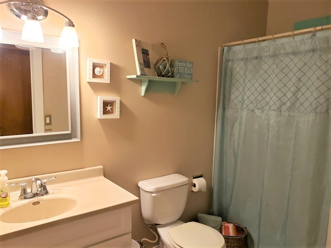 2115 Brookview Drive Warsaw, IN 46580 | MLS 201951323 | photo 13