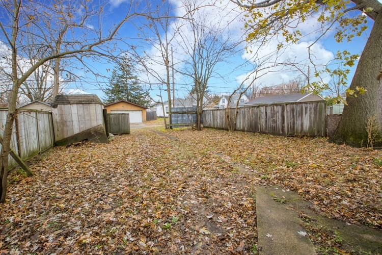 609 S 23rd Street S South Bend, IN 46615-2103 | MLS 201951383 | photo 20