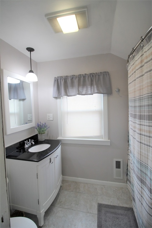 1108 W Spencer Avenue W Marion, IN 46952-3418 | MLS 201951390 | photo 15