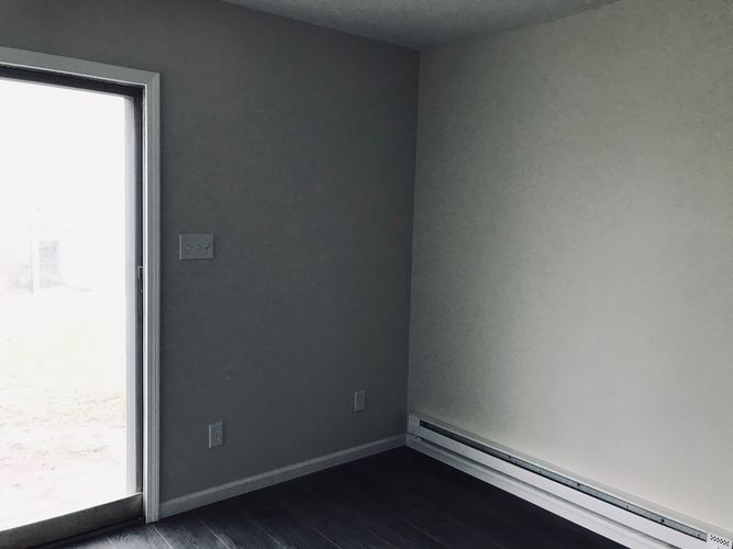1414 Sycamore Drive Fort Wayne, IN 46825 | MLS 201951429 | photo 17