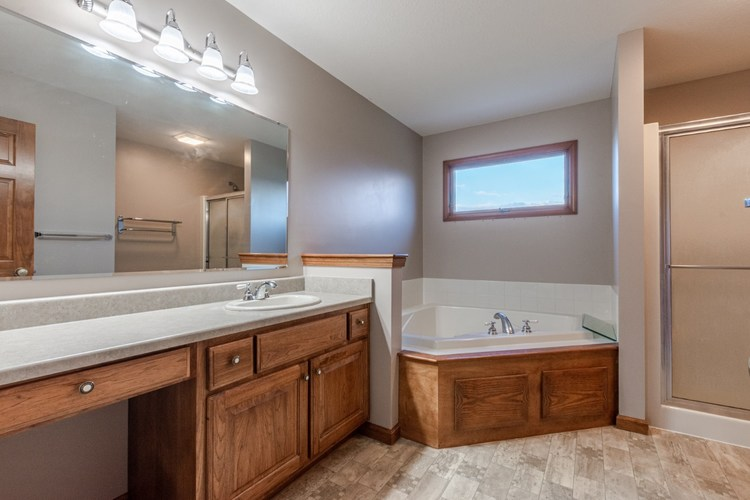 12531 Lanai Drive Fort Wayne, IN 46818-8538 | MLS 201951476 | photo 21