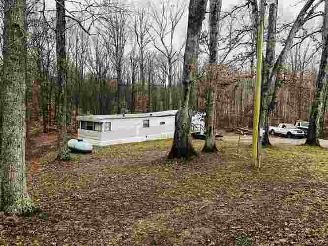 669 ARMSTRONG STATION RD Bedford, IN 47421 | MLS 201951534 | photo 7