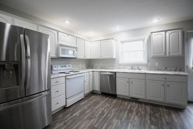 5801 Kevin Court Newburgh, IN 47630 | MLS 201951553 | photo 12