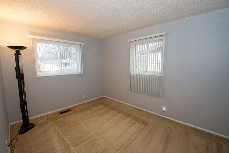 4046 Winthrop Drive South Bend, IN 46614-2830 | MLS 201951581 | photo 13