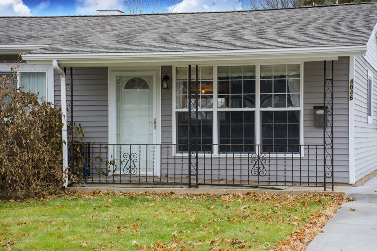 4046 Winthrop Drive South Bend, IN 46614-2830 | MLS 201951581 | photo 17