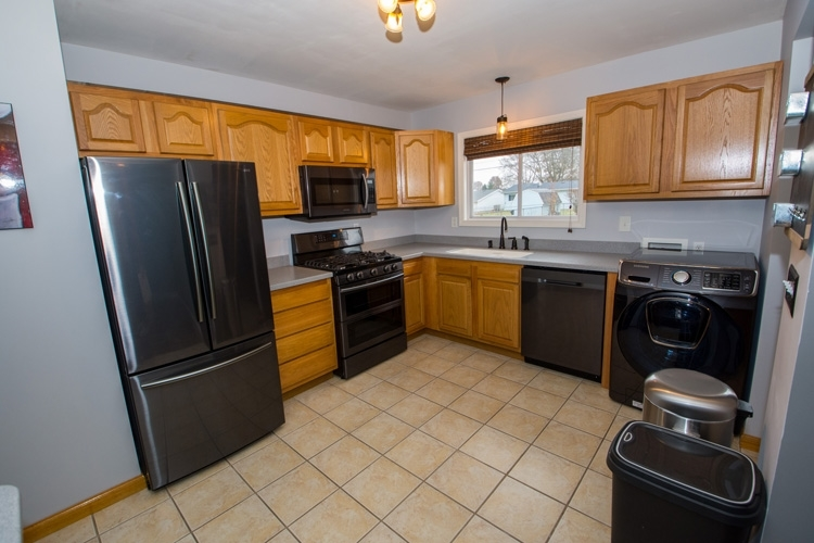 4046 Winthrop Drive South Bend, IN 46614-2830 | MLS 201951581 | photo 20