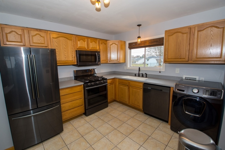 4046 Winthrop Drive South Bend, IN 46614-2830 | MLS 201951581 | photo 23