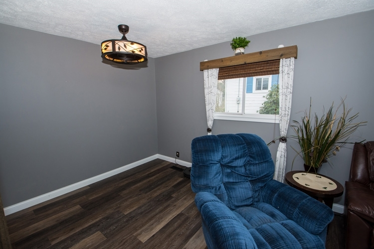 4046 Winthrop Drive South Bend, IN 46614-2830 | MLS 201951581 | photo 26