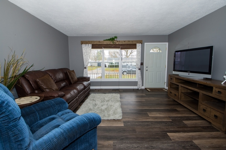 4046 Winthrop Drive South Bend, IN 46614-2830 | MLS 201951581 | photo 27