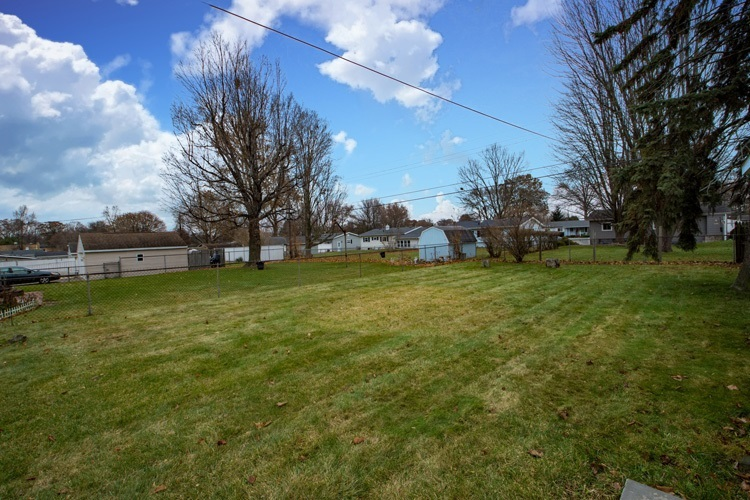 4046 Winthrop Drive South Bend, IN 46614-2830 | MLS 201951581 | photo 28