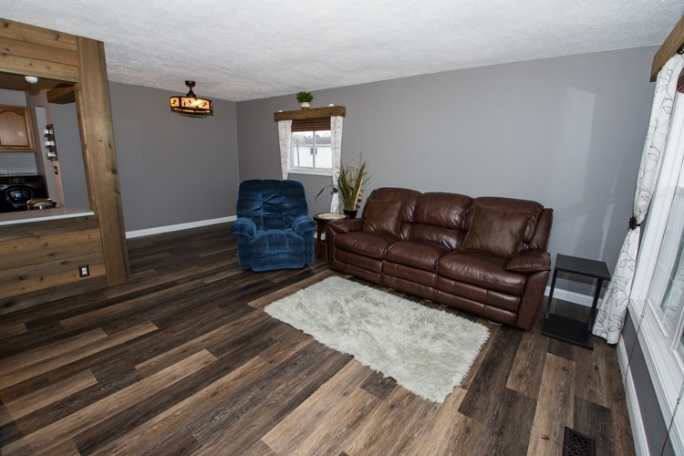 4046 Winthrop Drive South Bend, IN 46614-2830 | MLS 201951581 | photo 3