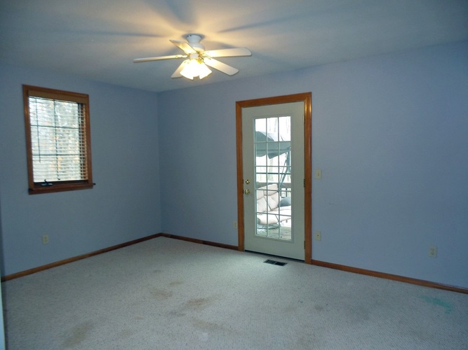 2814 Shady Hollow Place Fort Wayne, IN 46818-8872 | MLS 201951645 | photo 15