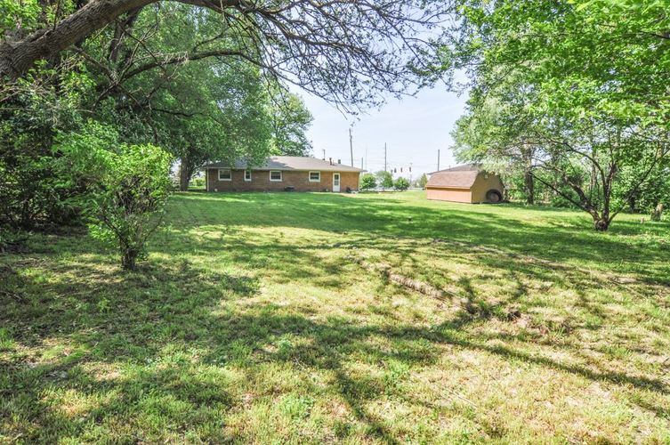 4868 State Road 26 East Lafayette, IN 47905 | MLS 201951793 | photo 25