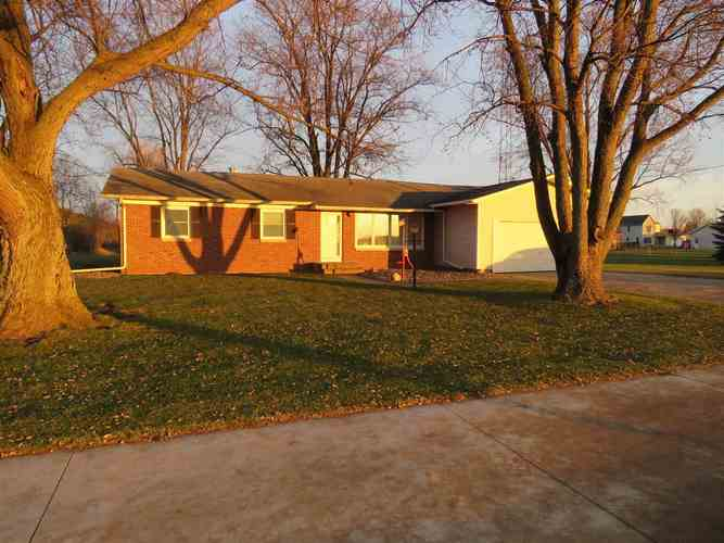 65514  County Road 27  Goshen, IN 46526 | MLS 201952091