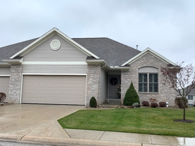 226 River Park Drive Middlebury, IN 46540 | MLS 201952213 | photo 1