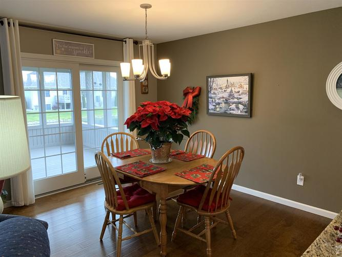 226 River Park Drive Middlebury, IN 46540 | MLS 201952213 | photo 13