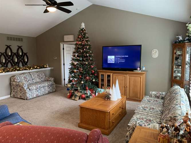 226 River Park Drive Middlebury, IN 46540 | MLS 201952213 | photo 15