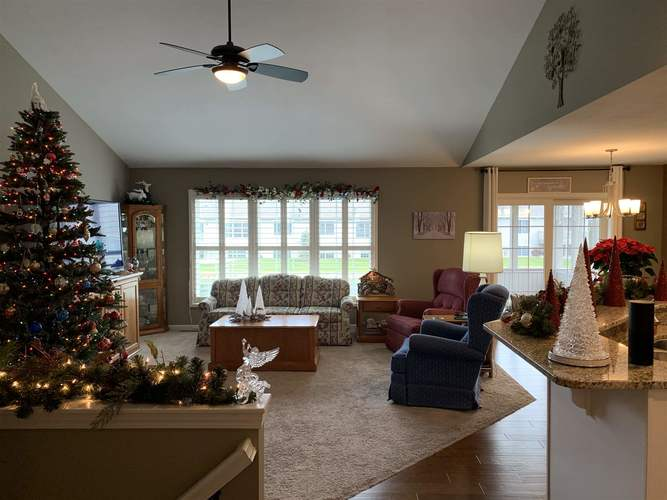 226 River Park Drive Middlebury, IN 46540 | MLS 201952213 | photo 17