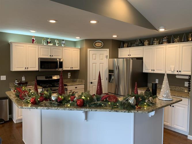 226 River Park Drive Middlebury, IN 46540 | MLS 201952213 | photo 18