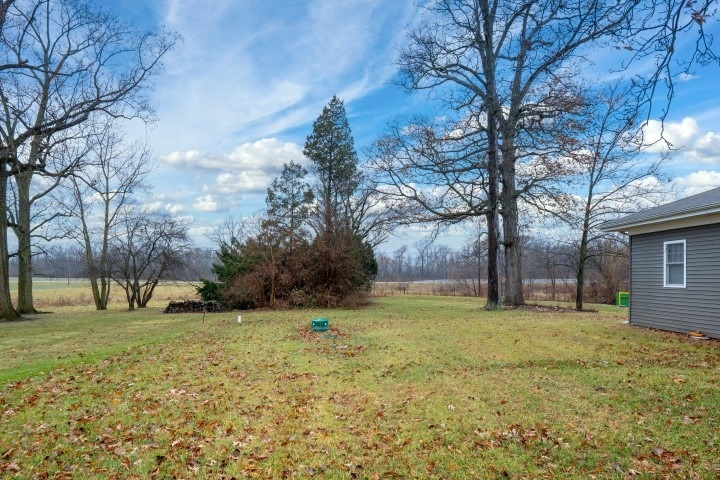 14015 Old US 24 Highway New Haven, IN 46774 | MLS 201952377 | photo 25
